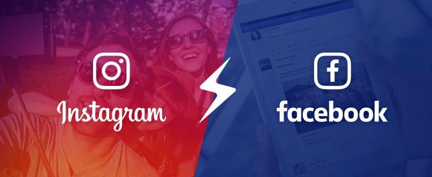 Is Instagram Marketing Better Than Facebook Marketing in 2018?